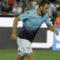 La Lazio perde i pezzi: De Vrij non rinnova e a giugno…