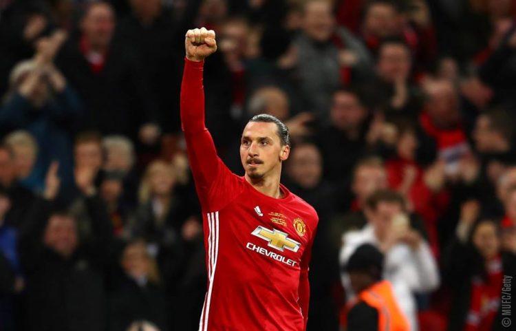 Manchester United-Chelsea 2-0: Rashford ed Herrare riaprono la Premier