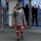 Ancelotti e il dito medio: tutta la Bundes al suo fianco