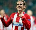 Bayer Leverkusen-Atletico Madrid 2-4: Simeone fa un passo verso il paradiso