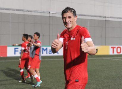 Aleksandar Duric