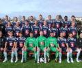 Acquisto troppo costoso: il Kristiansund si affida ai suoi tifosi
