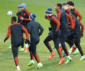 Manchester City-Monaco, le formazioni ufficiali: riecco De Bruyne