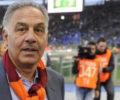 """Pallotta, futuro in bilico: """"No stadio? Devastante per l'Italia"""""""