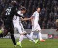Porto-Juventus 0-2: stop alle critiche, irrompono Pjaca e Alves
