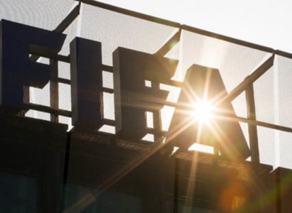 Fifa, Lamptey radiato - Fonte: FIFA.com