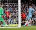 Manchester City-Manchester United 0-0: una città senza padrone