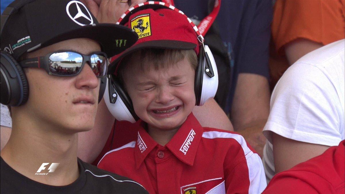 F1 Gp Spagna