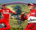 Vettel e la grande occasione: come Schumacher nel '97 per sfatare il tabù Montecarlo
