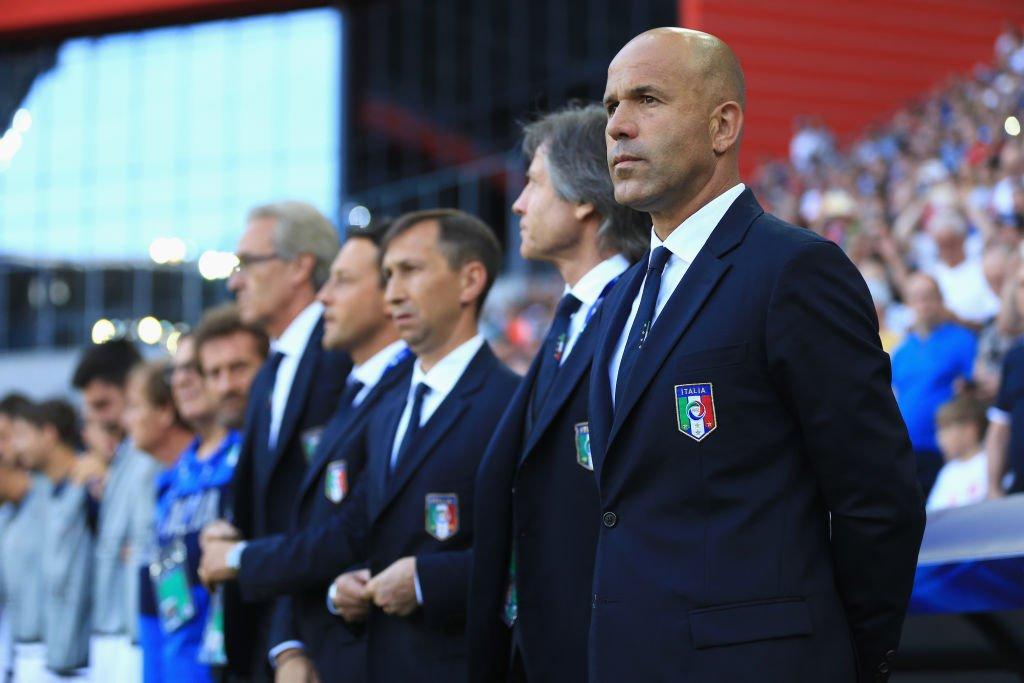 convocati italia di biagio