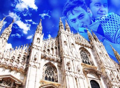 Donnarumma rinnovo Milan