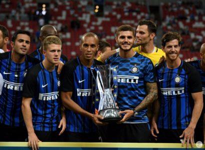 Inter ICC