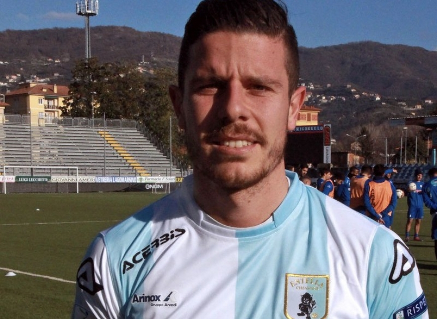 catellani Entella
