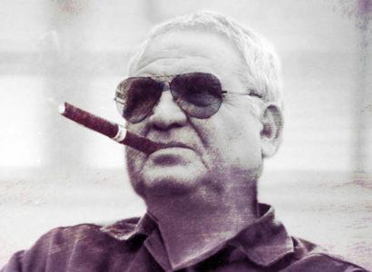Pantaleo Corvino, Direttore Sportivo della Fiorentina