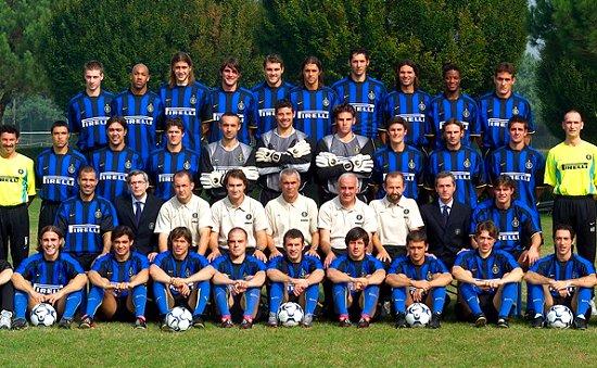 inter 2003