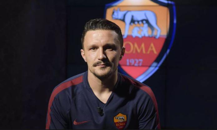 Mario Rui calciomercato