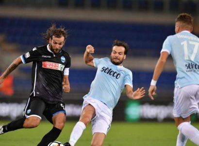 Lazio-SPAL
