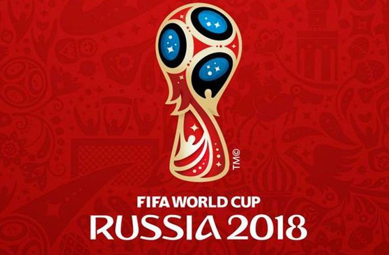 qualificazioni mondiali 2018 risultati