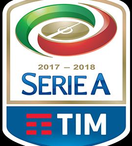 Serie A maltempo terza giornata