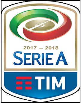 Serie A risultati sesta giornata