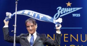 Mancini Zenit