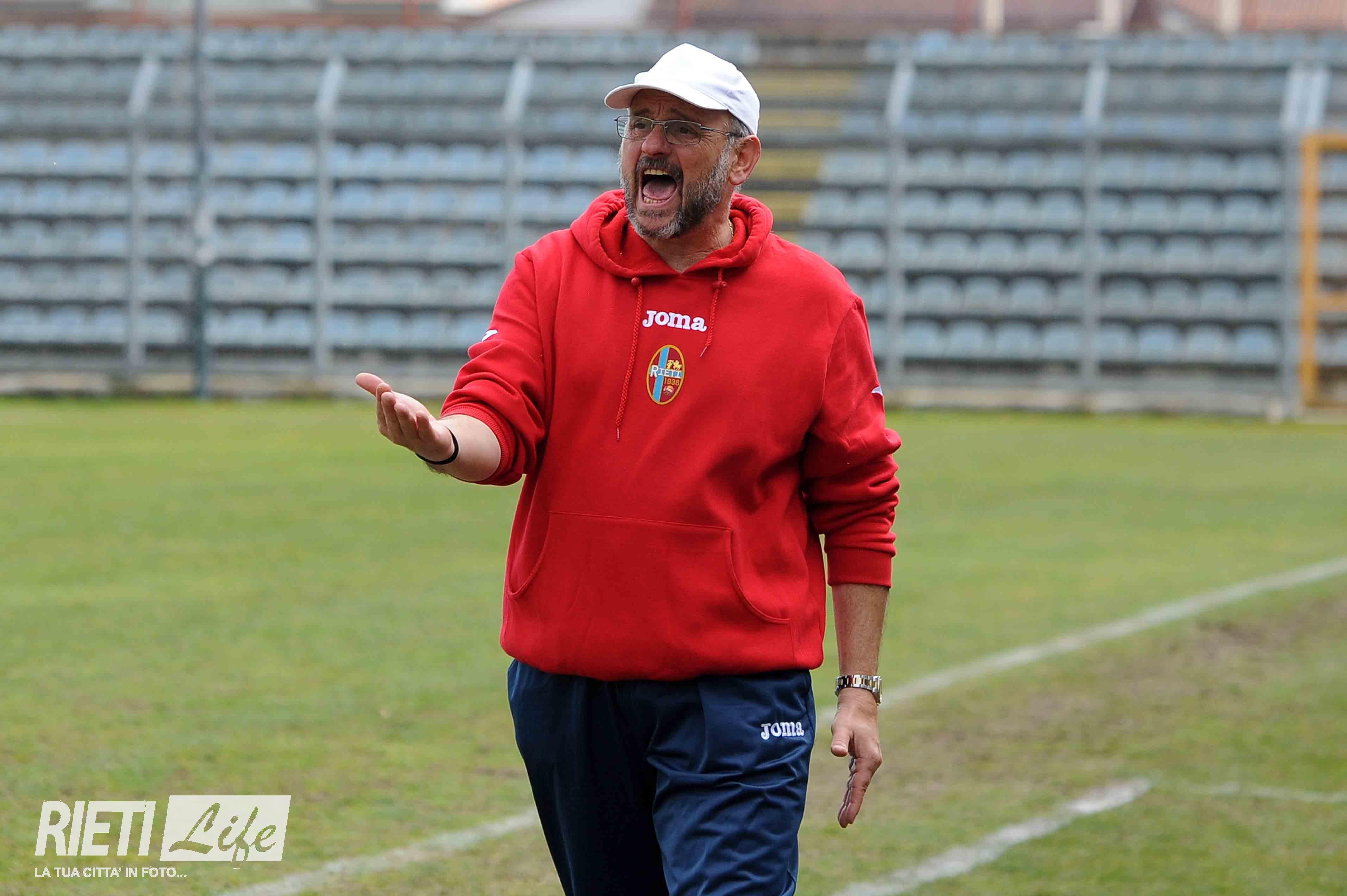 Primavera: il nuovo tecnico del Napoli sarà Beoni, uomo di Sarri