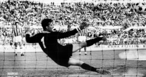 Roberto Anzolin