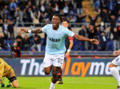 Lazio-Cagliari tabellino pagelle