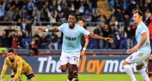Bologna-Lazio formazioni ufficiali