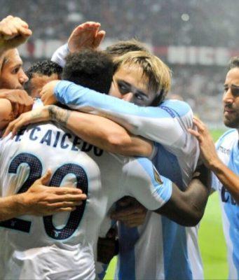 Lazio-Nizza analisi