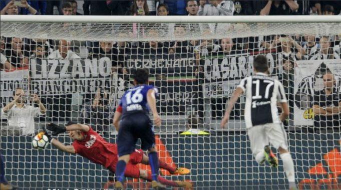 Strakosha Lazio Inzaghi