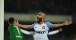 Verona-Inter analisi