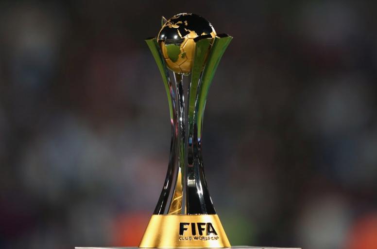 Mondiale per Club, via alla rivoluzione: format a 24 squadre