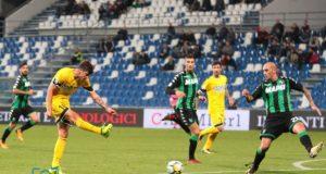 Perica @Udinese_1896