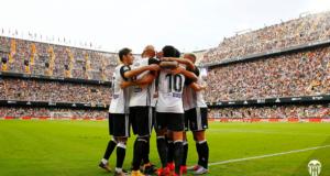 Valencia-Sevilla