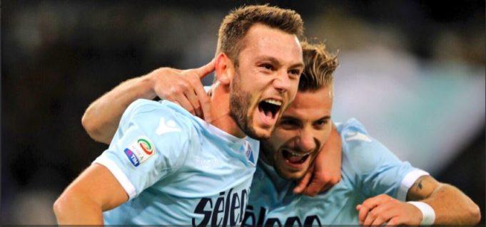 Lazio-Fiorentina analisi tabellino