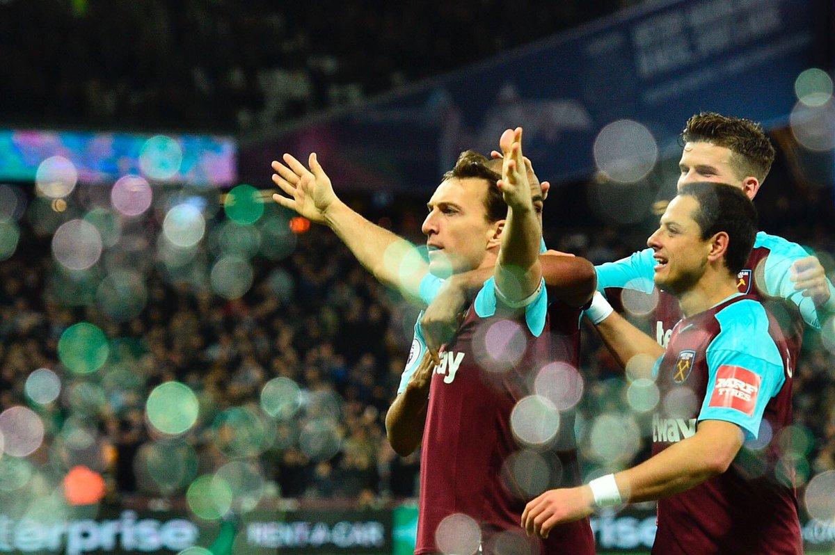 West Ham nella bufera: