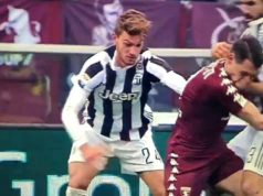 chiellini belotti