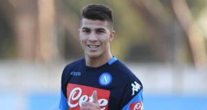 Zinedine Machach calciatori con zero minuti in Serie A
