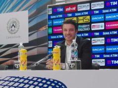 massimo oddo conferenza stampa