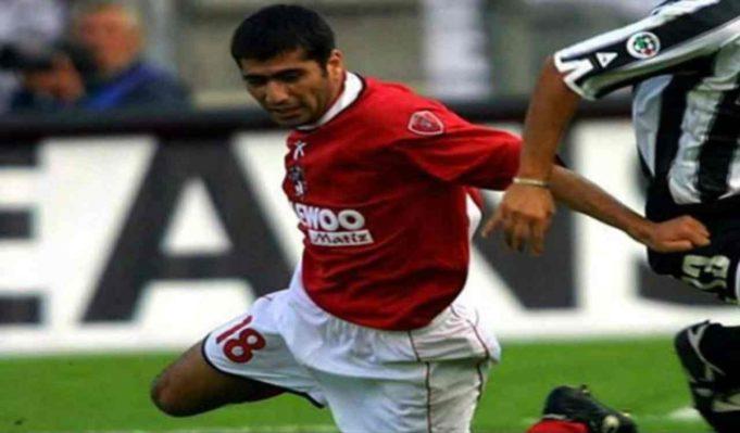 Ali Samereh Perugia