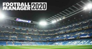 Football Manager 2020 tattiche