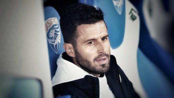 Fabio Grosso Brescia
