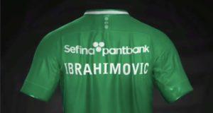 ibrahimovic hammarby