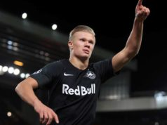 football manager 2020 lista giovani talenti