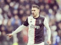 Ramsey Juve