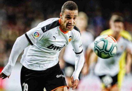 Atalanta Valencia Champions League sorteggi