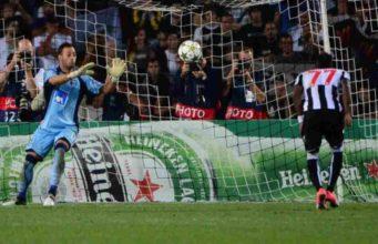Maicosuel Udinese