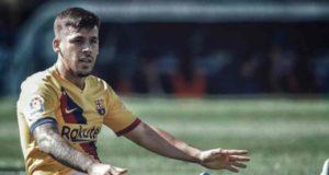 Carlos Perez Roma