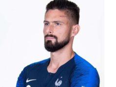 Inter Giroud